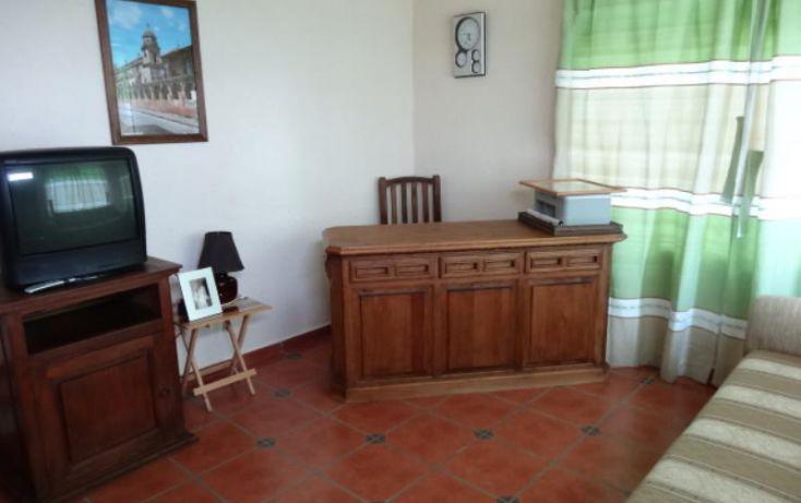 Foto de casa en venta en, pátzcuaro centro, pátzcuaro, michoacán de ocampo, 1139357 no 17