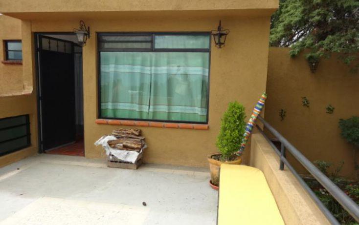Foto de casa en venta en, pátzcuaro centro, pátzcuaro, michoacán de ocampo, 1139357 no 18