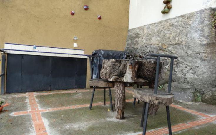 Foto de casa en venta en, pátzcuaro centro, pátzcuaro, michoacán de ocampo, 1139357 no 20