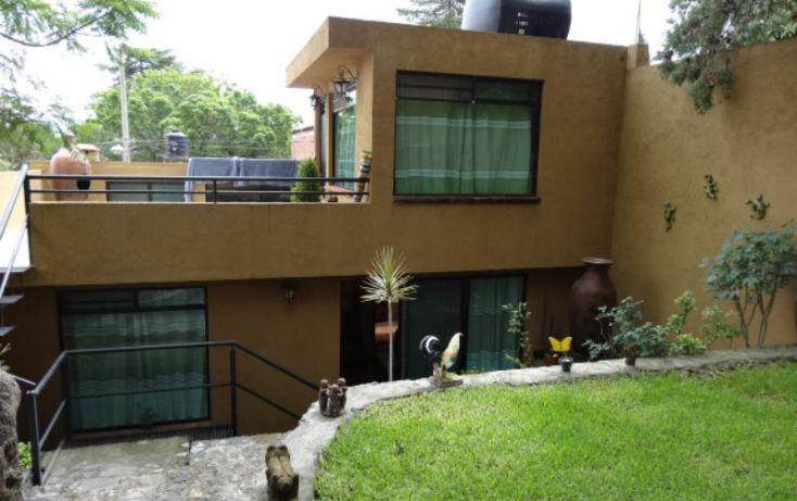Foto de casa en venta en, pátzcuaro centro, pátzcuaro, michoacán de ocampo, 1139357 no 21