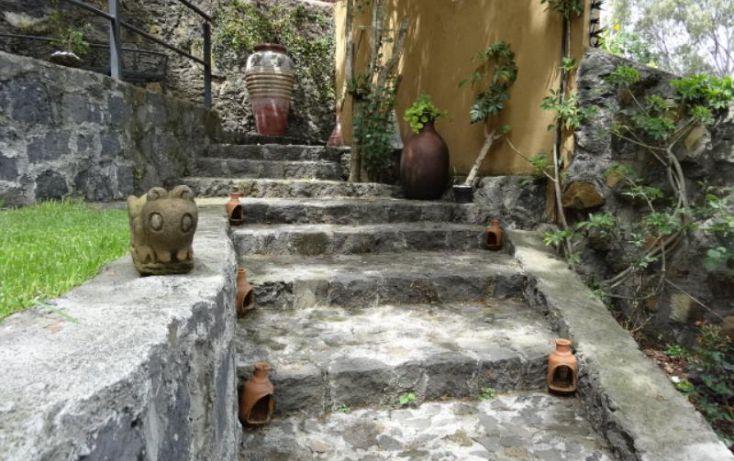 Foto de casa en venta en, pátzcuaro centro, pátzcuaro, michoacán de ocampo, 1139357 no 24