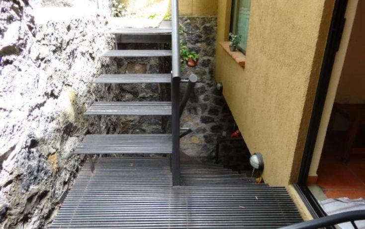 Foto de casa en venta en, pátzcuaro centro, pátzcuaro, michoacán de ocampo, 1139357 no 26