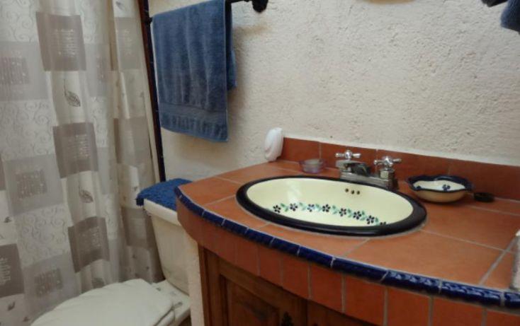 Foto de casa en venta en, pátzcuaro centro, pátzcuaro, michoacán de ocampo, 1139357 no 27