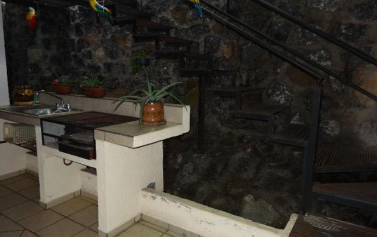 Foto de casa en venta en, pátzcuaro centro, pátzcuaro, michoacán de ocampo, 1139357 no 29
