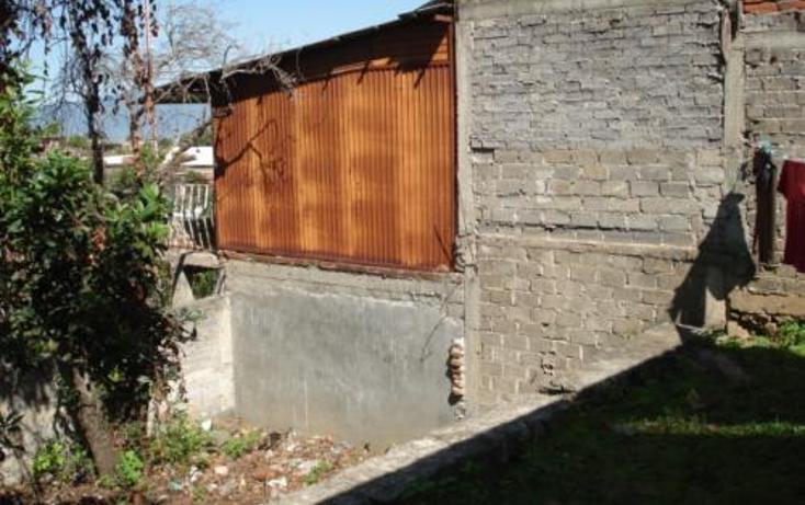 Foto de terreno habitacional en venta en, pátzcuaro centro, pátzcuaro, michoacán de ocampo, 1202953 no 03