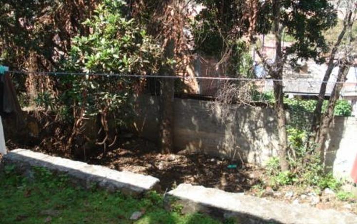 Foto de terreno habitacional en venta en, pátzcuaro centro, pátzcuaro, michoacán de ocampo, 1202953 no 04