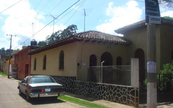 Foto de casa en venta en, pátzcuaro centro, pátzcuaro, michoacán de ocampo, 1203013 no 05