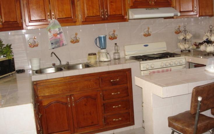 Foto de casa en venta en, pátzcuaro centro, pátzcuaro, michoacán de ocampo, 1203053 no 02