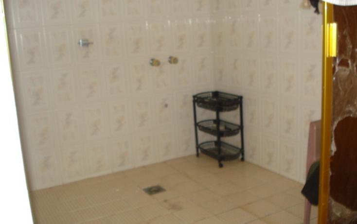 Foto de casa en venta en, pátzcuaro centro, pátzcuaro, michoacán de ocampo, 1203053 no 03