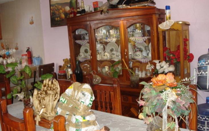 Foto de casa en venta en, pátzcuaro centro, pátzcuaro, michoacán de ocampo, 1203053 no 04