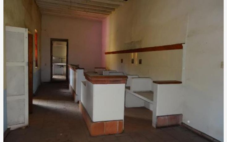 Foto de casa en venta en, pátzcuaro centro, pátzcuaro, michoacán de ocampo, 1397073 no 04