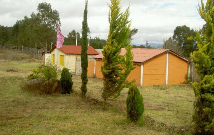 Foto de terreno comercial en venta en, pátzcuaro centro, pátzcuaro, michoacán de ocampo, 1397077 no 01