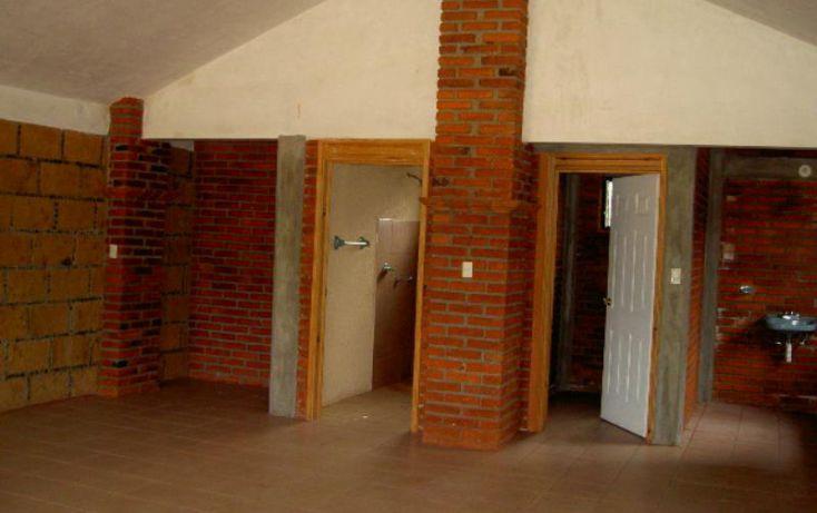 Foto de terreno comercial en venta en, pátzcuaro centro, pátzcuaro, michoacán de ocampo, 1397077 no 05