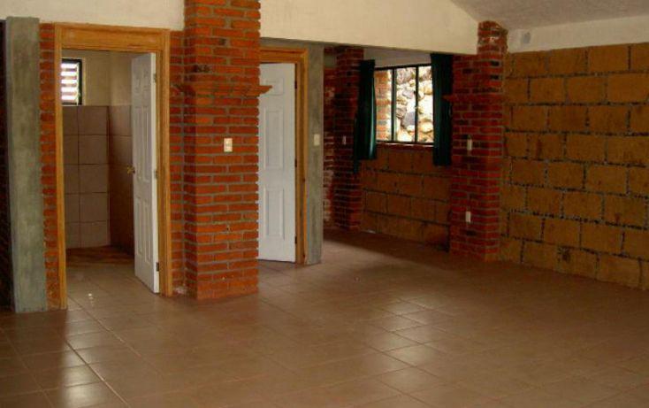 Foto de terreno comercial en venta en, pátzcuaro centro, pátzcuaro, michoacán de ocampo, 1397077 no 06