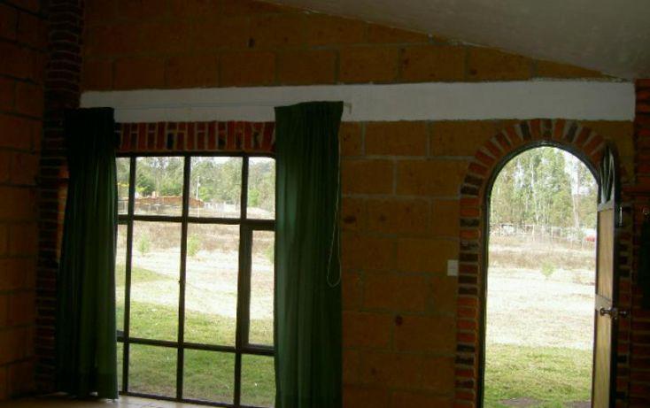 Foto de terreno comercial en venta en, pátzcuaro centro, pátzcuaro, michoacán de ocampo, 1397077 no 07