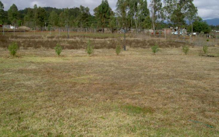 Foto de terreno comercial en venta en, pátzcuaro centro, pátzcuaro, michoacán de ocampo, 1397077 no 10