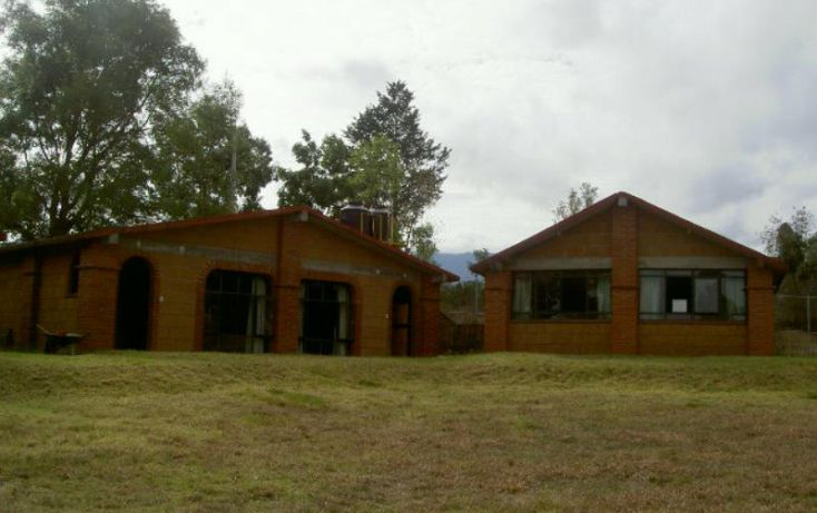 Foto de terreno comercial en venta en, pátzcuaro centro, pátzcuaro, michoacán de ocampo, 1397077 no 13