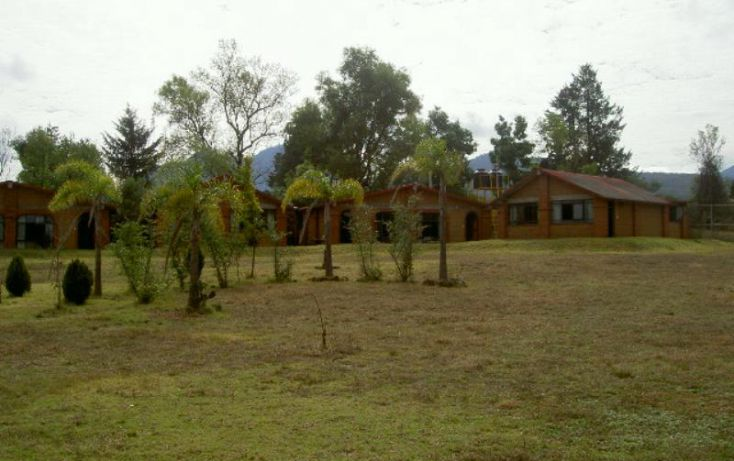 Foto de terreno comercial en venta en, pátzcuaro centro, pátzcuaro, michoacán de ocampo, 1397077 no 16