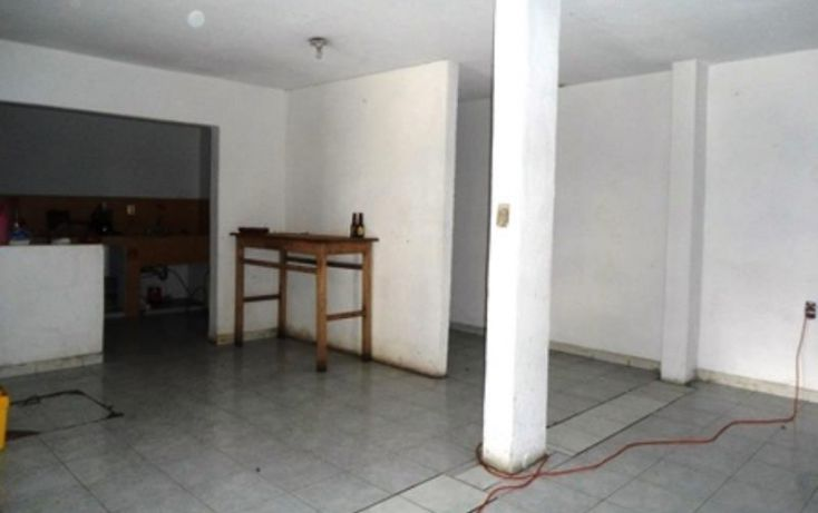 Foto de casa en venta en, pátzcuaro centro, pátzcuaro, michoacán de ocampo, 1397081 no 01