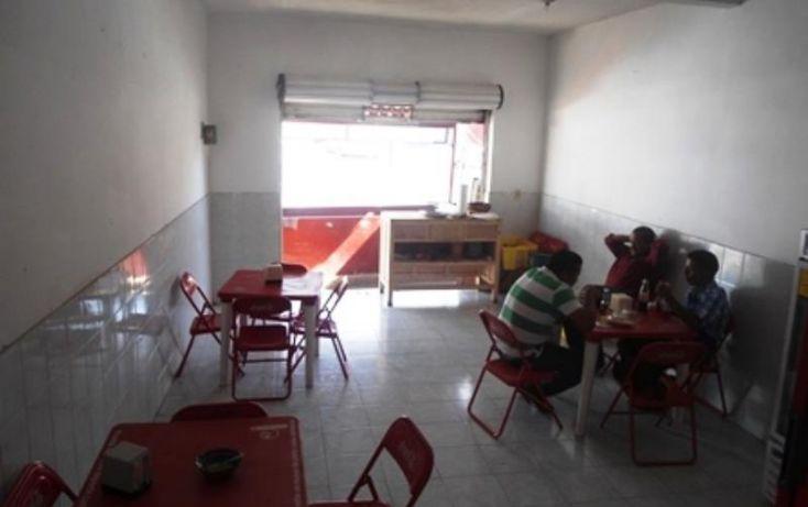 Foto de casa en venta en, pátzcuaro centro, pátzcuaro, michoacán de ocampo, 1397081 no 02