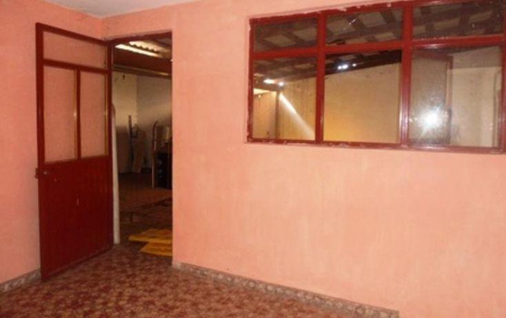 Foto de casa en venta en, pátzcuaro centro, pátzcuaro, michoacán de ocampo, 1397081 no 03