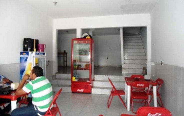 Foto de casa en venta en, pátzcuaro centro, pátzcuaro, michoacán de ocampo, 1397081 no 04
