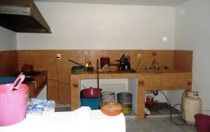 Foto de casa en venta en, pátzcuaro centro, pátzcuaro, michoacán de ocampo, 1397081 no 05