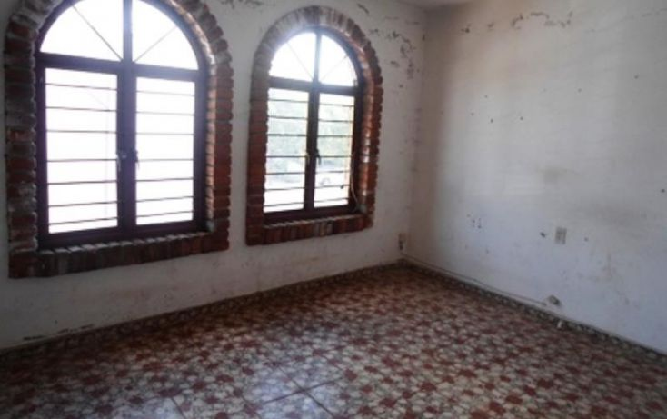 Foto de casa en venta en, pátzcuaro centro, pátzcuaro, michoacán de ocampo, 1397081 no 07