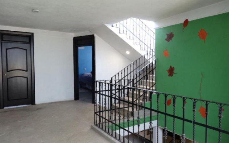 Foto de casa en venta en, pátzcuaro centro, pátzcuaro, michoacán de ocampo, 1397083 no 10