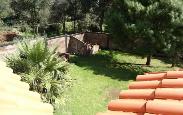 Foto de casa en venta en, pátzcuaro centro, pátzcuaro, michoacán de ocampo, 1397083 no 13