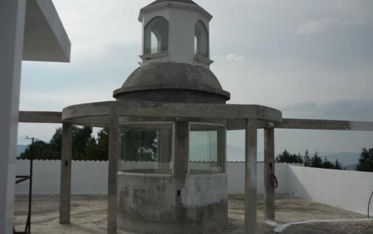 Foto de casa en venta en, pátzcuaro centro, pátzcuaro, michoacán de ocampo, 1397083 no 15