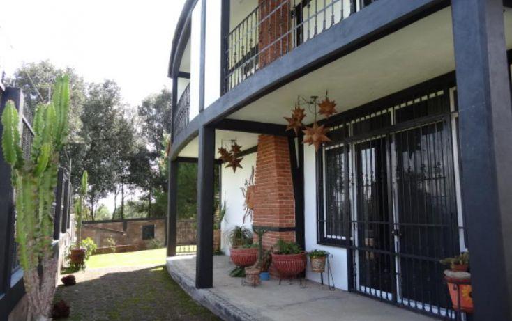 Foto de casa en venta en, pátzcuaro centro, pátzcuaro, michoacán de ocampo, 1397083 no 16