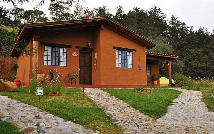 Foto de terreno comercial en venta en, pátzcuaro centro, pátzcuaro, michoacán de ocampo, 1397097 no 01