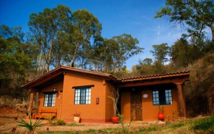 Foto de terreno comercial en venta en, pátzcuaro centro, pátzcuaro, michoacán de ocampo, 1397097 no 04