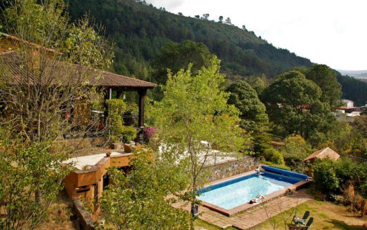 Foto de terreno comercial en venta en, pátzcuaro centro, pátzcuaro, michoacán de ocampo, 1397097 no 12