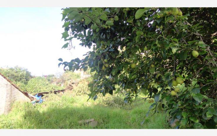 Foto de casa en venta en, pátzcuaro centro, pátzcuaro, michoacán de ocampo, 1425343 no 02