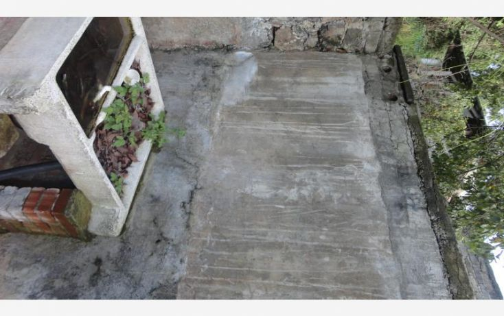 Foto de casa en venta en, pátzcuaro centro, pátzcuaro, michoacán de ocampo, 1425343 no 04