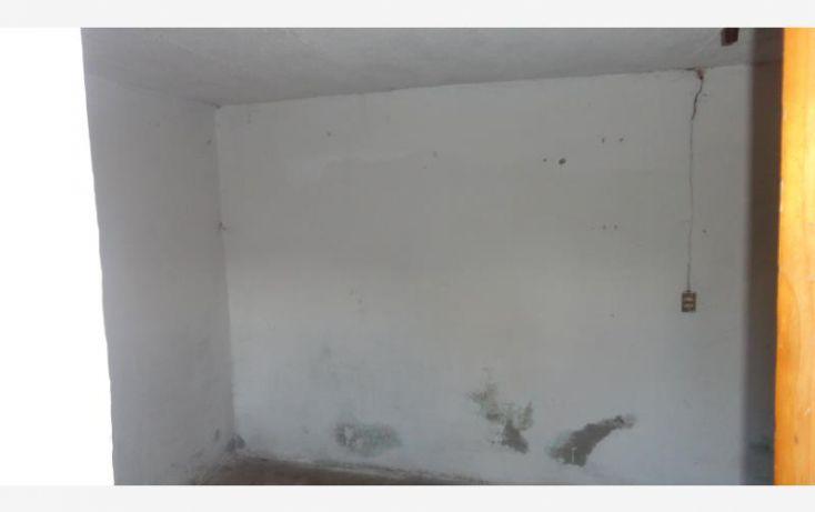 Foto de casa en venta en, pátzcuaro centro, pátzcuaro, michoacán de ocampo, 1425343 no 06
