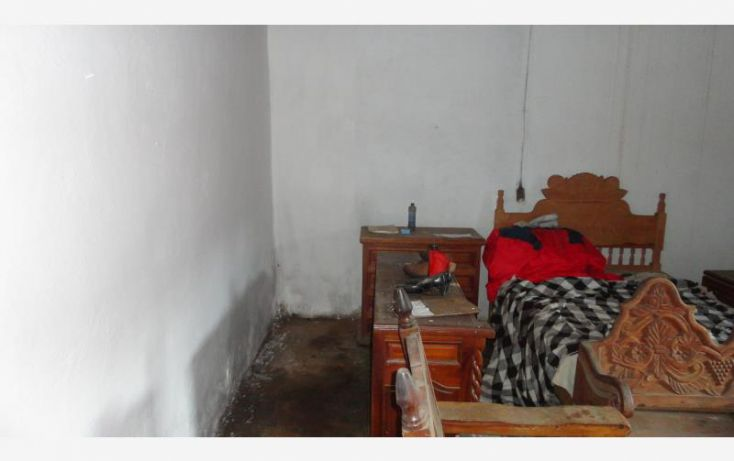 Foto de casa en venta en, pátzcuaro centro, pátzcuaro, michoacán de ocampo, 1425343 no 08