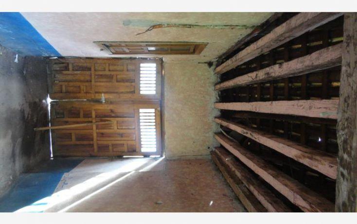 Foto de casa en venta en, pátzcuaro centro, pátzcuaro, michoacán de ocampo, 1425343 no 12