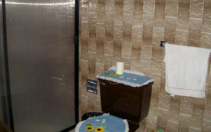 Foto de casa en venta en, pátzcuaro centro, pátzcuaro, michoacán de ocampo, 1463801 no 03