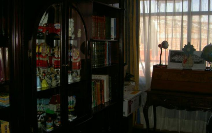 Foto de casa en venta en, pátzcuaro centro, pátzcuaro, michoacán de ocampo, 1463801 no 06