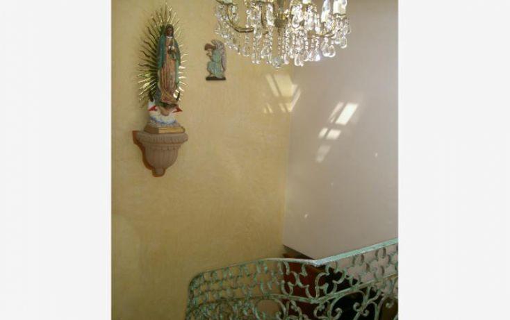 Foto de casa en venta en, pátzcuaro centro, pátzcuaro, michoacán de ocampo, 1463801 no 07