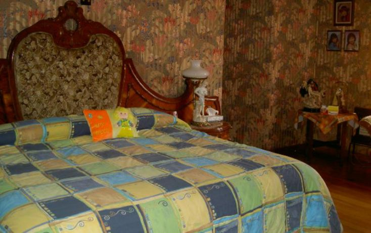 Foto de casa en venta en, pátzcuaro centro, pátzcuaro, michoacán de ocampo, 1463801 no 09