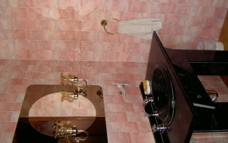 Foto de casa en venta en, pátzcuaro centro, pátzcuaro, michoacán de ocampo, 1463801 no 10
