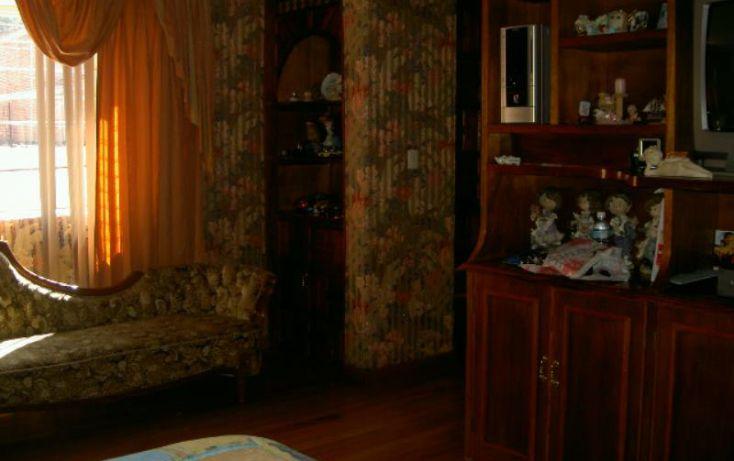 Foto de casa en venta en, pátzcuaro centro, pátzcuaro, michoacán de ocampo, 1463801 no 11