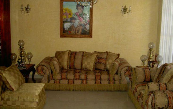 Foto de casa en venta en, pátzcuaro centro, pátzcuaro, michoacán de ocampo, 1463801 no 12