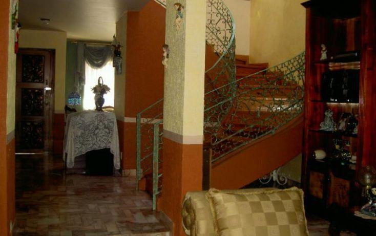 Foto de casa en venta en, pátzcuaro centro, pátzcuaro, michoacán de ocampo, 1463801 no 15
