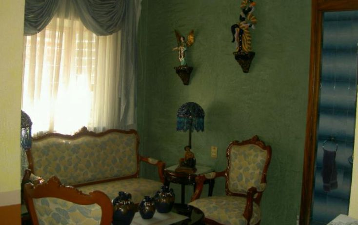 Foto de casa en venta en, pátzcuaro centro, pátzcuaro, michoacán de ocampo, 1463801 no 17