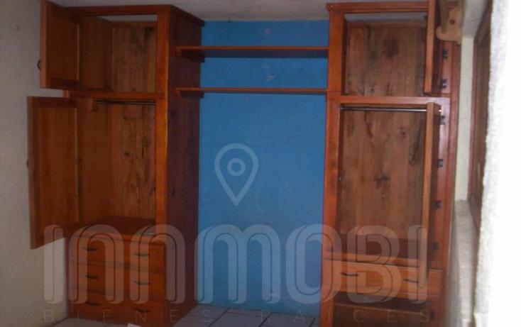 Foto de casa en venta en, pátzcuaro centro, pátzcuaro, michoacán de ocampo, 784029 no 02